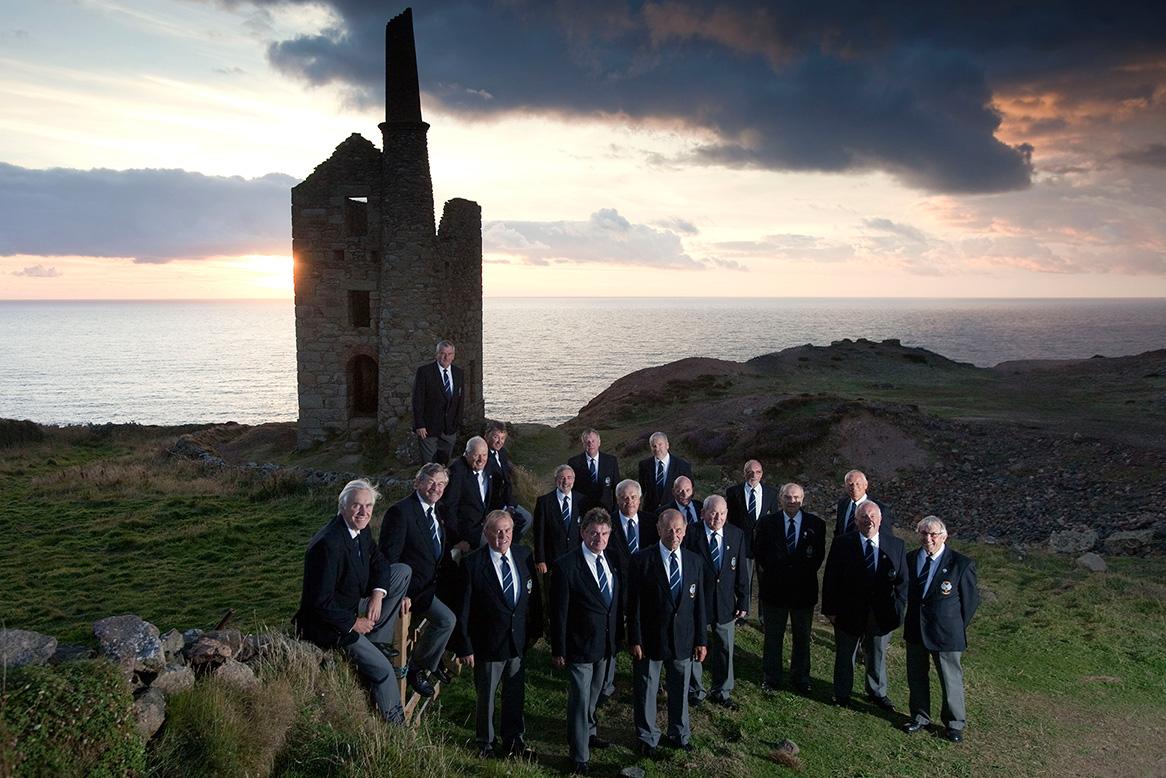 Choir-at-Wheal-Owles-2